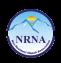 NRNA Global ID Scheme
